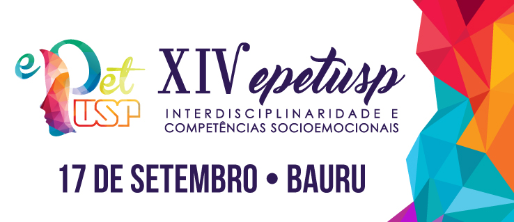 epetusp-banner