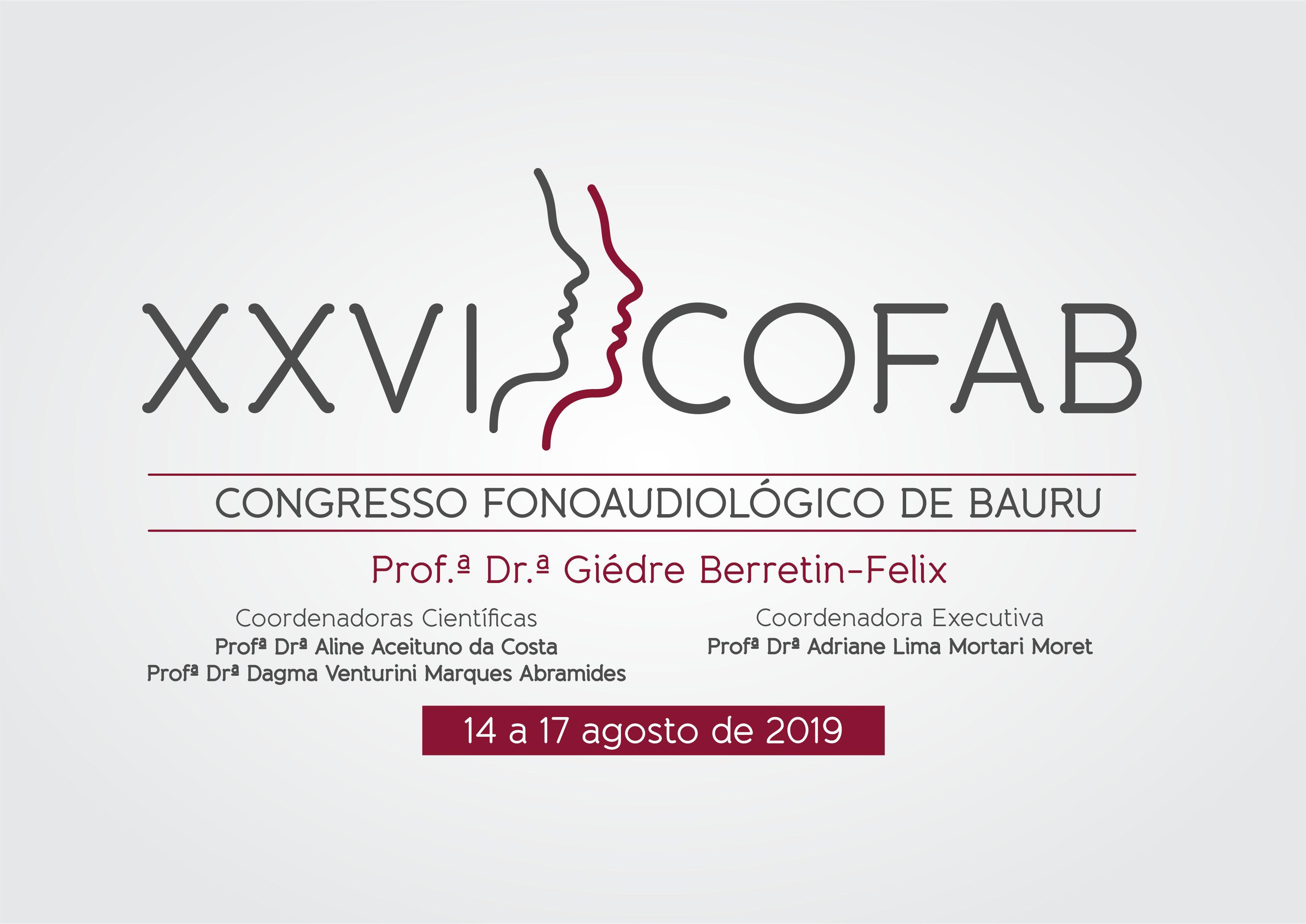 logo-26-cofab01