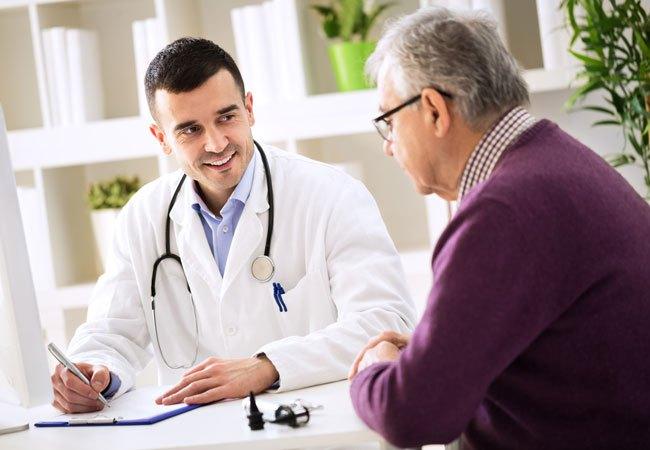 comunicacao-paciente