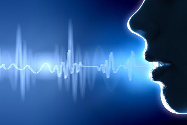 fonoaudiologia-forense-641×427